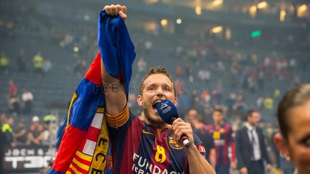 برشلونة يتوج بدوري الأبطال في كرة اليد 2015-05-31_FC_BARCELONA_-_VESZPREM_033-Optimized.v1433099112