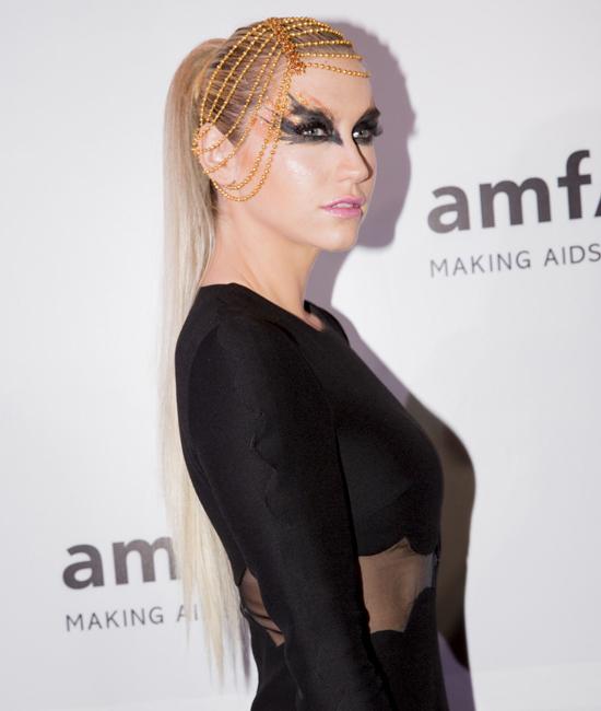 Kesha >> Galería [Candids, apariciones, paparazzi, etc.] - Página 10 86c40756b9cd1a65_kesha_long