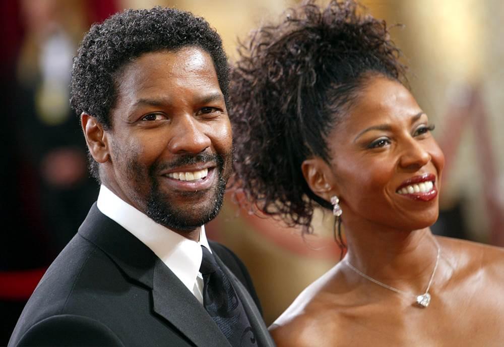 Denzel Washington Ss-100106-Denzel-Washington-2003-wife.today-ss-slide-desktop