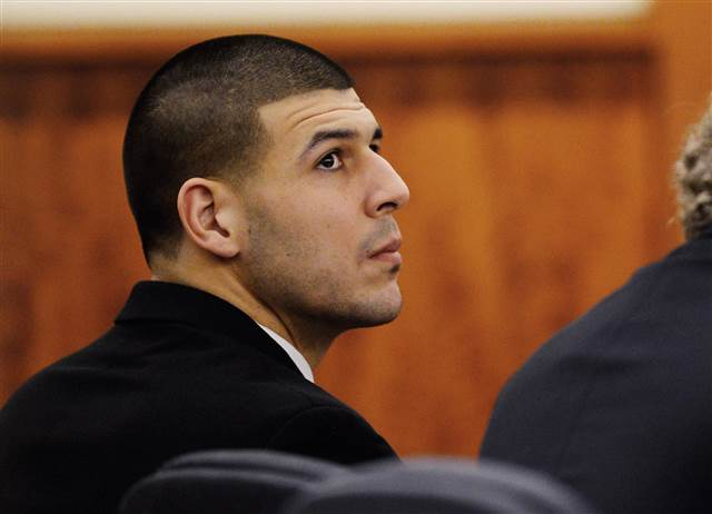 Aaron Hernandez Found Guilty Of First-Degree Murder Of Odin Lloyd~ Sentenced To Life In Prison Without The Possibility Of Parole  - Page 2 150108-aaron-hernandez-trial-907a_211613523483d746ec2518cabf79695d.nbcnews-ux-640-480