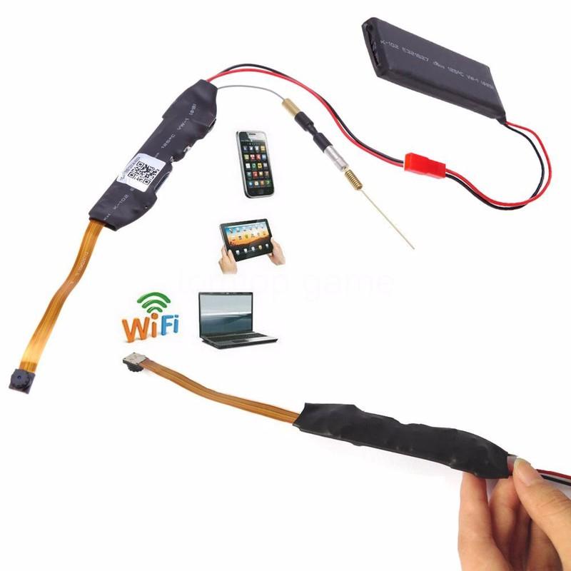 Camera siêu nhỏ Giúp cho nhà báo tác nghiệp trong điều kiện cần sự an toàn FZfmZF_simg_d0daf0_800x1200_max