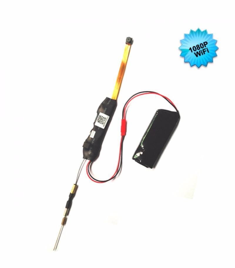 Camera siêu nhỏ Giúp cho nhà báo tác nghiệp trong điều kiện cần sự an toàn PrApc5_simg_d0daf0_800x1200_max
