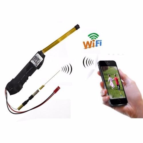 Camera siêu nhỏ Giúp cho nhà báo tác nghiệp trong điều kiện cần sự an toàn WLoTP9_simg_d0daf0_800x1200_max