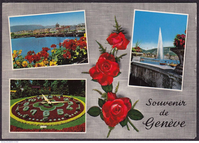 Pošalji mi razglednicu, neću SMS, po azbuci - Page 5 Geneva-souvenirs_1189_59998175762c7c4L