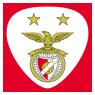 Benfica vs Barça 2º Jornada de la champions 2012 1013  SL_Benfica.v1317636594
