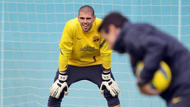 اخبار برشلونة 2011-11-05_ENTRENO_07.v1320495750