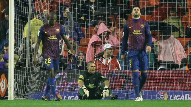 اخبار برشلونة 2011-11-06_PARTIDO_16.v1320616250