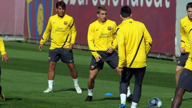 اخبار برشلونة 2011-11-07_ENTRENO_12.v1320672888
