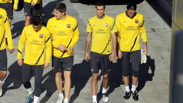 اخبار برشلونة 2011-11-08_ENTRENO_02.v1320758755