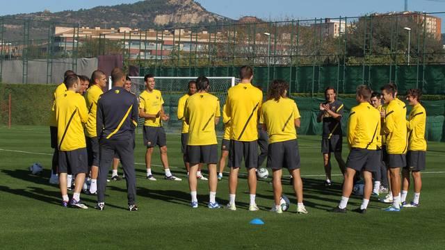 اخبار برشلونة 2011-11-08_ENTRENO_09.v1320758233