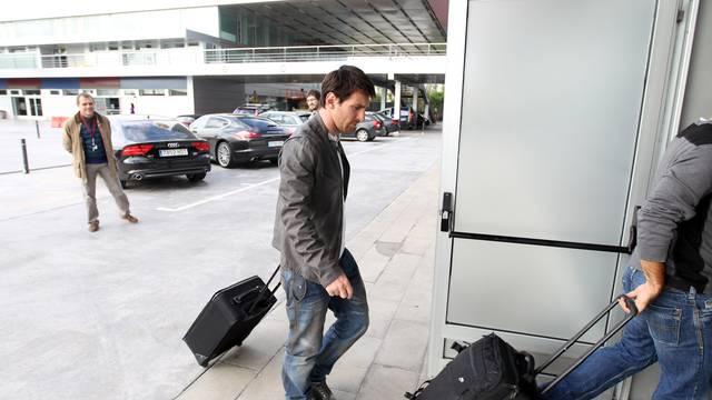 اخبار برشلونة 2011-11-17_ENTRENO_06.v1321534132