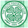 Celtic - FCBarcelona (Champions League) Escut_celtic_glasgow_95x95.v1346410898