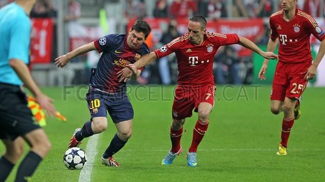 بالصور مباراة بايرن ميونيخ - برشلونة 4-0 (23-04-2013) 2013-04-23_BAYERN-BARCELONA_08-Optimized.v1366751592