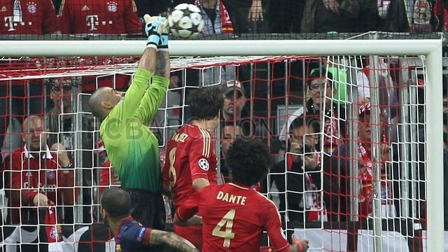 بالصور مباراة بايرن ميونيخ - برشلونة 4-0 (23-04-2013) 2013-04-23_BAYERN-BARCELONA_11-Optimized.v1366751601