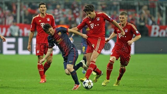 بالصور مباراة بايرن ميونيخ - برشلونة 4-0 (23-04-2013) 2013-04-23_BAYERN-BARCELONA_13-Optimized.v1366751606