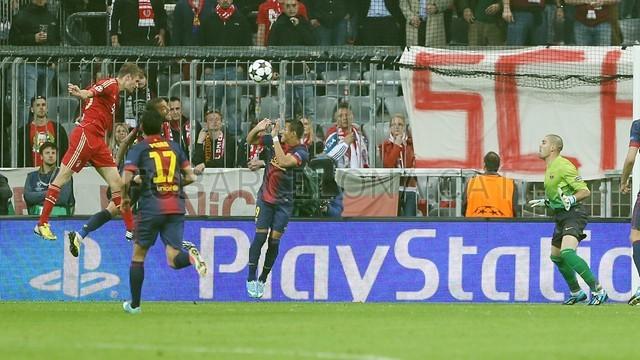 بالصور مباراة بايرن ميونيخ - برشلونة 4-0 (23-04-2013) 2013-04-23_BAYERN-BARCELONA_17-Optimized.v1366751617