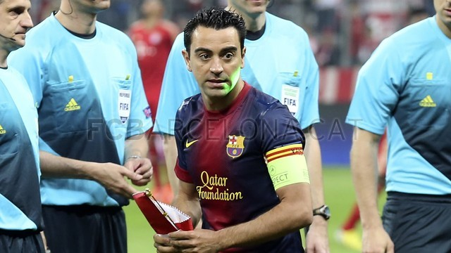 بالصور مباراة بايرن ميونيخ - برشلونة 4-0 (23-04-2013) 103-04-23_OTRO_BAYERN-BARCELONA_05-Optimized.v1366813272