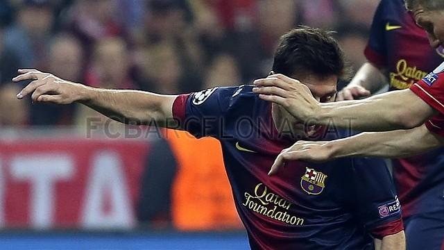 بالصور مباراة بايرن ميونيخ - برشلونة 4-0 (23-04-2013) 103-04-23_OTRO_BAYERN-BARCELONA_13-Optimized.v1366813329