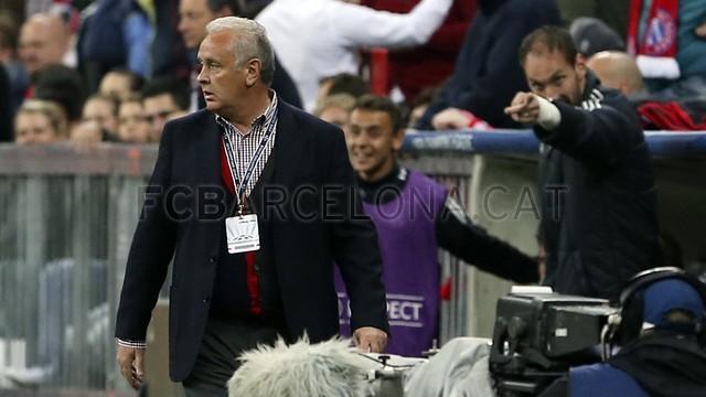 بالصور مباراة بايرن ميونيخ - برشلونة 4-0 (23-04-2013) 103-04-23_OTRO_BAYERN-BARCELONA_23-Optimized.v1366813388