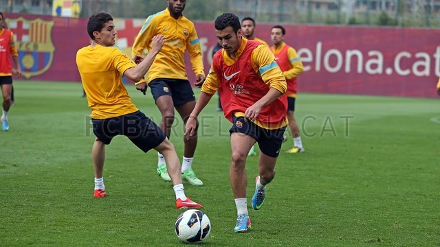 بالصور تدريبات برشلونة 26-04-2013 2013-04-26_ENTRENO_27-Optimized.v1366995738