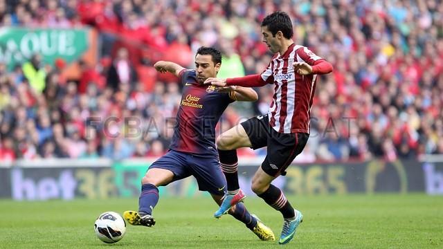 بالصور مباراة أتليتيكو بلباو - برشلونة 2-2 (27-06-2013) 2013-04-27_ATHLETIC-BARCELONA_15-Optimized.v1367087774