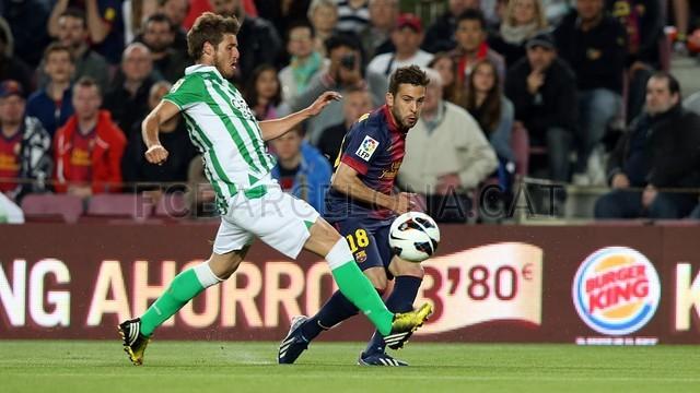 صور المباراة: برشلونة 4-2 بيتيس  05-05-2013 2013-05-05_BARCELONA-BETIS_02-Optimized.v1367789170