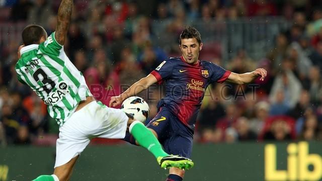 صور المباراة: برشلونة 4-2 بيتيس  05-05-2013 2013-05-05_BARCELONA-BETIS_12-Optimized.v1367789196