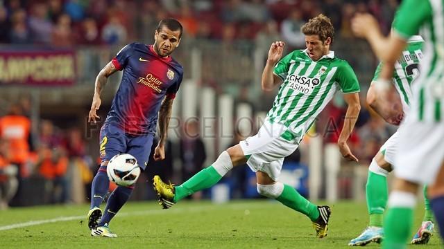 صور المباراة: برشلونة 4-2 بيتيس  05-05-2013 2013-05-05_BARCELONA-BETIS_20-Optimized.v1367789214