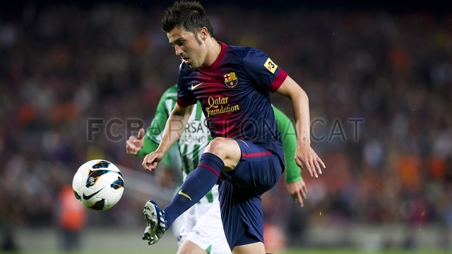 صور المباراة: برشلونة 4-2 بيتيس  05-05-2013 2013-05-05_FCB_-_REAL_BETIS_BALOMPIE_008-Optimized.v1367789235