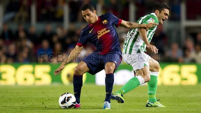 صور المباراة: برشلونة 4-2 بيتيس  05-05-2013 2013-05-05_FCB_-_REAL_BETIS_BALOMPIE_007-Optimized.v1367789238