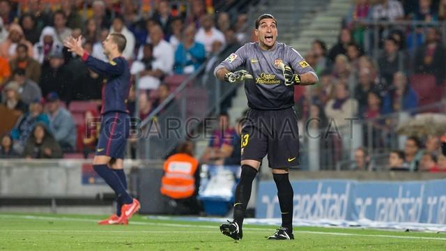 صور المباراة: برشلونة 4-2 بيتيس  05-05-2013 2013-05-05_FC_BARCELONA_-_BETIS_-_03-Optimized.v1367789242