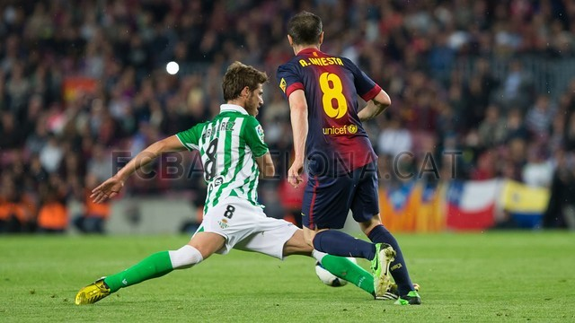 صور المباراة: برشلونة 4-2 بيتيس  05-05-2013 2013-05-05_FC_BARCELONA_-_BETIS_-_07-Optimized.v1367789253