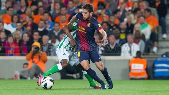 صور المباراة: برشلونة 4-2 بيتيس  05-05-2013 2013-05-05_FC_BARCELONA_-_BETIS_-_08-Optimized.v1367789255