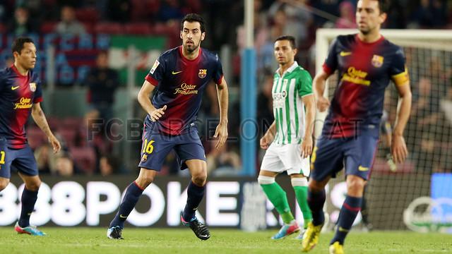 صور المباراة: برشلونة 4-2 بيتيس  05-05-2013 2013-05-05_BARCELONA-BETIS_37.v1367794187