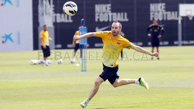 صور تدريبات برشلونة يوم السبت 11\05\2013 2013-05-11_ENTRENO_53-Optimized.v1368311262