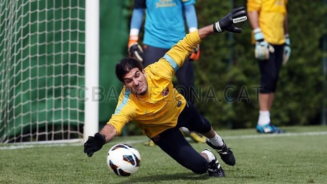 صور تدريبات برشلونة اليوم ( 16-05-2013 ) 2013-05-16_ENTRENO_22-Optimized.v1368716915
