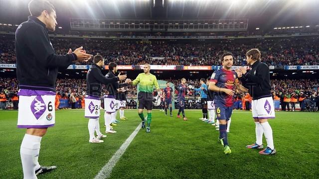 صور مباراة برشلونة - بلد الوليد 2-1 ( 19-05-2013 ) 2013-05-19_BARCELONA-VALLADOLID_01-Optimized.v1369005277