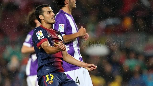 صور مباراة برشلونة - بلد الوليد 2-1 ( 19-05-2013 ) 2013-05-19_BARCELONA-VALLADOLID_06-Optimized.v1369005290