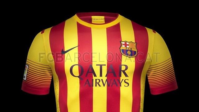البوم: تصميمات قمصان الفريق للموسم القادم.. Fa13_FB_ClubKits_Barca_Authentic_Away_HERO_0472-Optimized.v1369128880