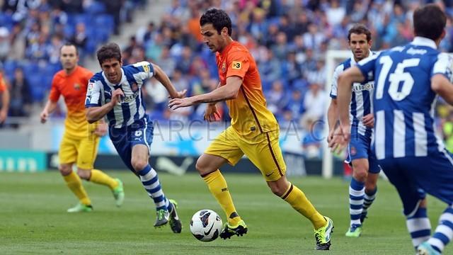 صور مباراة اسبانيول - برشلونة 0-2 ( 26-05-2013 )  2013-05-26_ESPANYOL-BARCELONA_05-Optimized.v1369598238