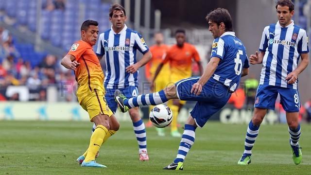 صور مباراة اسبانيول - برشلونة 0-2 ( 26-05-2013 )  2013-05-26_ESPANYOL-BARCELONA_06-Optimized.v1369598241