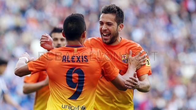 صور مباراة اسبانيول - برشلونة 0-2 ( 26-05-2013 )  2013-05-26_ESPANYOL-BARCELONA_13-Optimized.v1369598257