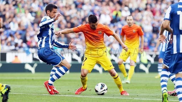 صور مباراة اسبانيول - برشلونة 0-2 ( 26-05-2013 )  2013-05-26_ESPANYOL-BARCELONA_15-Optimized.v1369598261