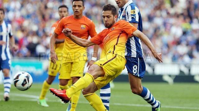صور مباراة اسبانيول - برشلونة 0-2 ( 26-05-2013 )  2013-05-26_ESPANYOL-BARCELONA_20-Optimized.v1369598272