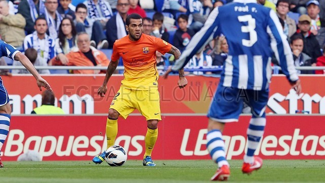 صور مباراة اسبانيول - برشلونة 0-2 ( 26-05-2013 )  2013-05-26_ESPANYOL-BARCELONA_21-Optimized.v1369598274