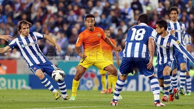 صور مباراة اسبانيول - برشلونة 0-2 ( 26-05-2013 )  2013-05-26_ESPANYOL-BARCELONA_29-Optimized.v1369601228
