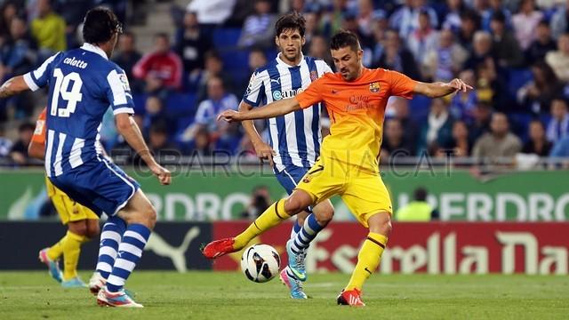 صور مباراة اسبانيول - برشلونة 0-2 ( 26-05-2013 )  2013-05-26_ESPANYOL-BARCELONA_28-Optimized.v1369601234