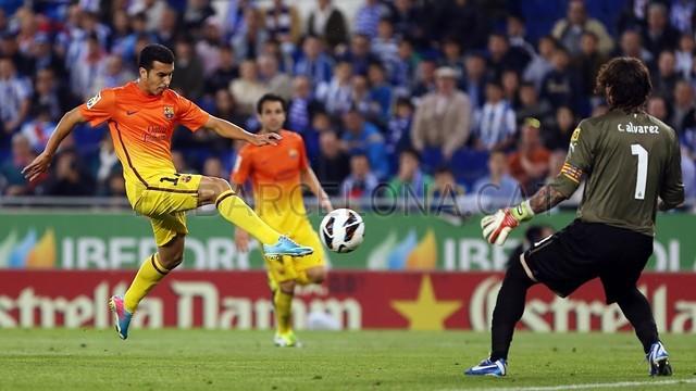 صور مباراة اسبانيول - برشلونة 0-2 ( 26-05-2013 )  2013-05-26_ESPANYOL-BARCELONA_32-Optimized.v1369601242