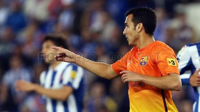 صور مباراة اسبانيول - برشلونة 0-2 ( 26-05-2013 )  2013-05-26_ESPANYOL-BARCELONA_33-Optimized.v1369601245