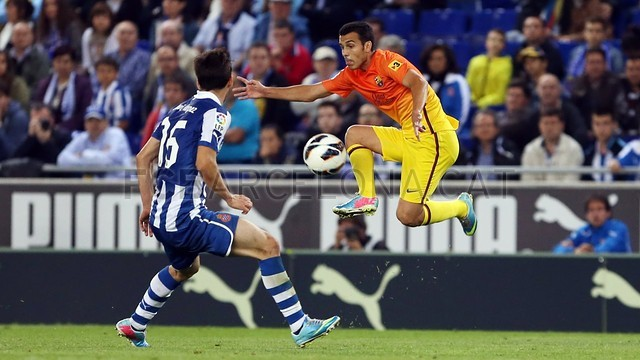 صور مباراة اسبانيول - برشلونة 0-2 ( 26-05-2013 )  2013-05-26_ESPANYOL-BARCELONA_36-Optimized.v1369601239